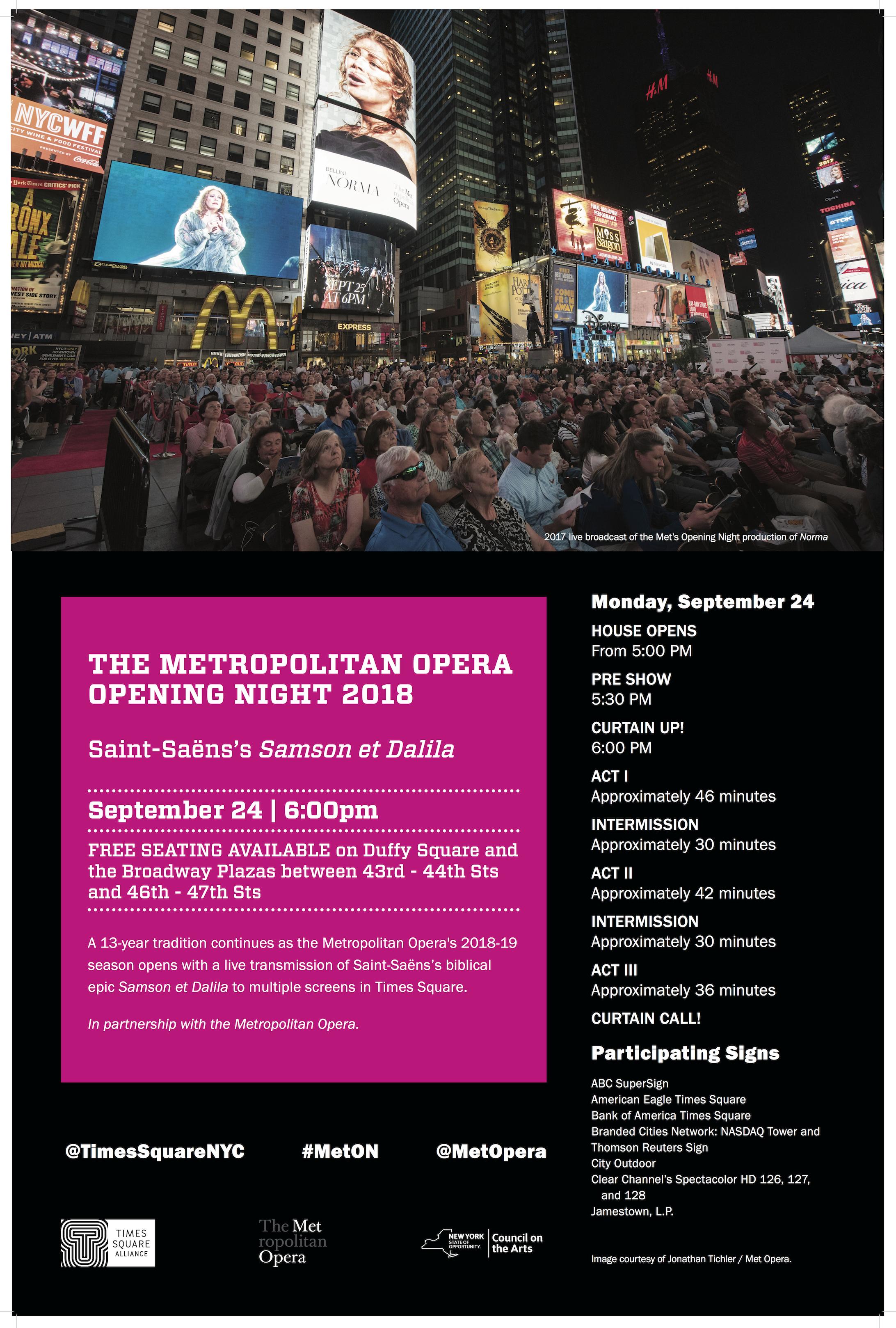 MetOpera_Poster_24x36.jpg