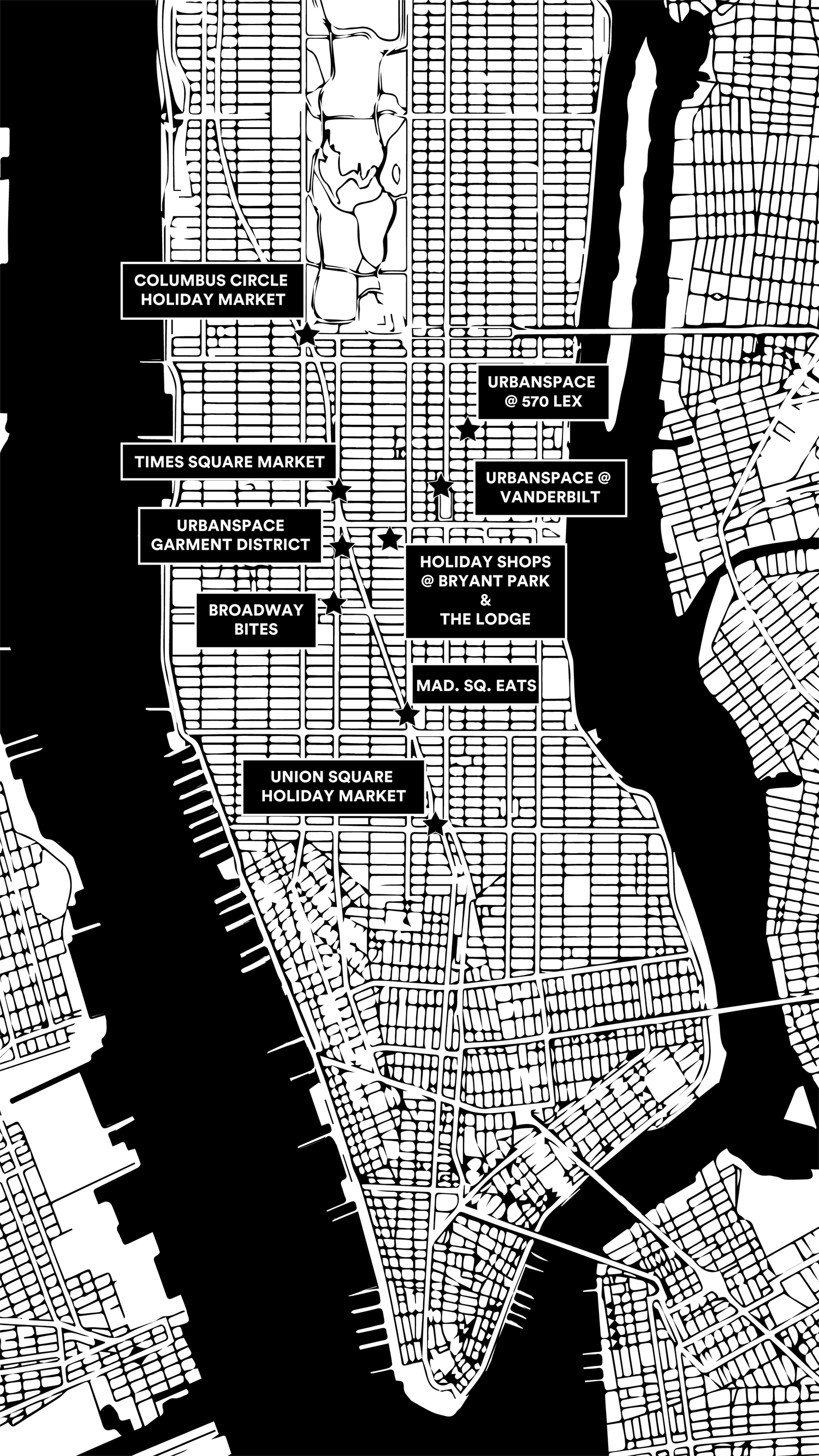 manhattan-grid-map bw-01.png