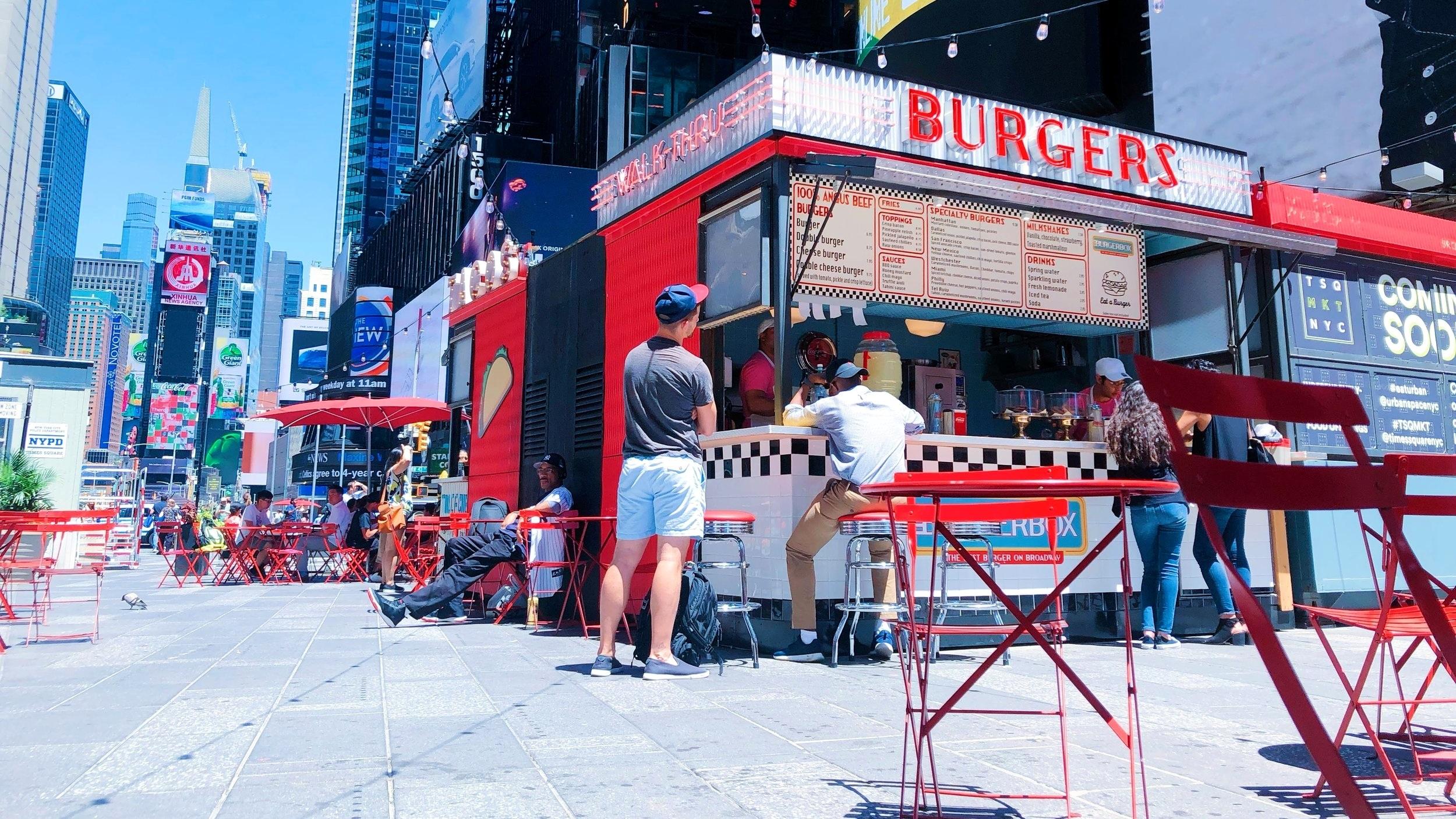 BurgerBox TSQ MKT.jpg