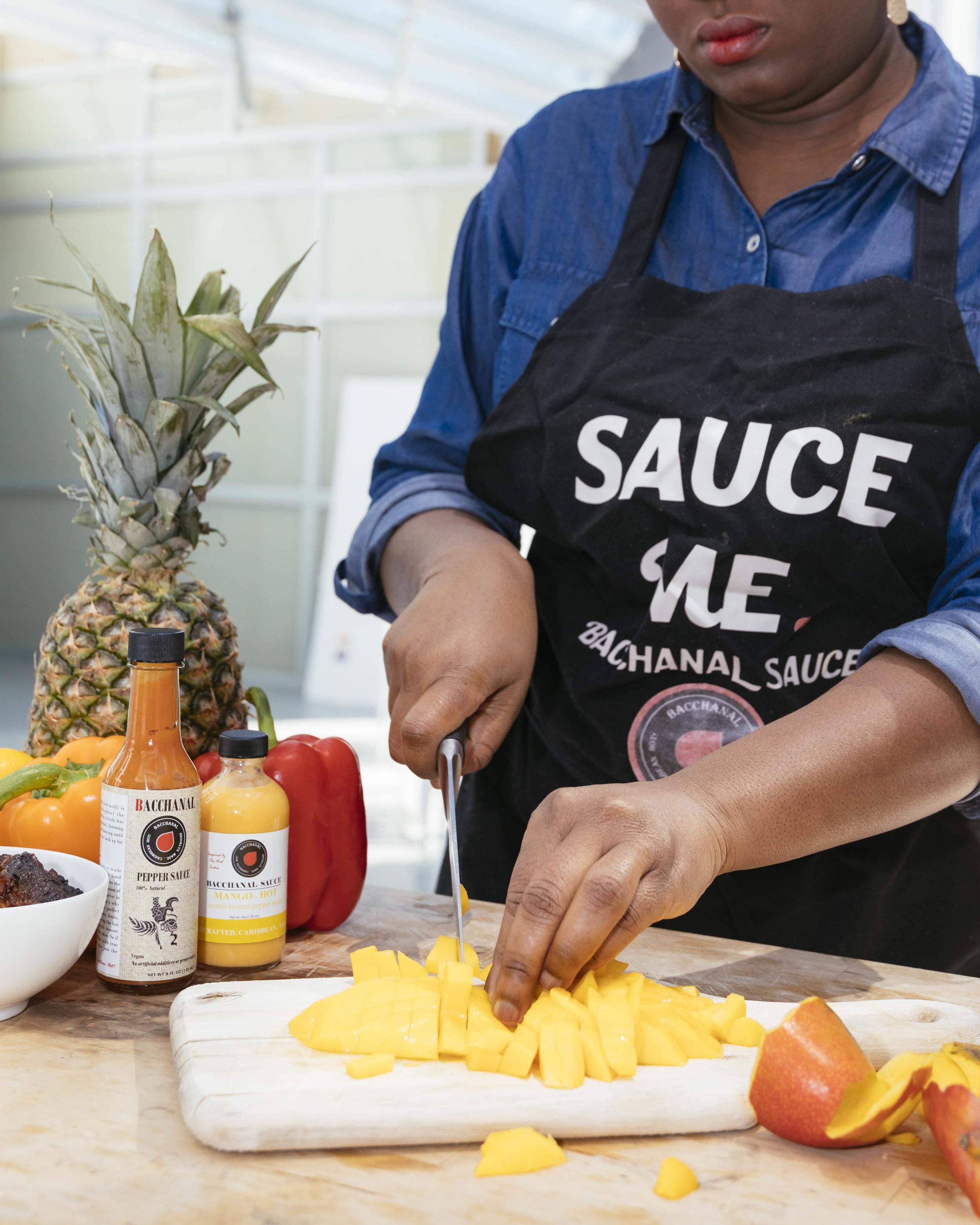 Bacchanal Sauce - Sonya2.jpg