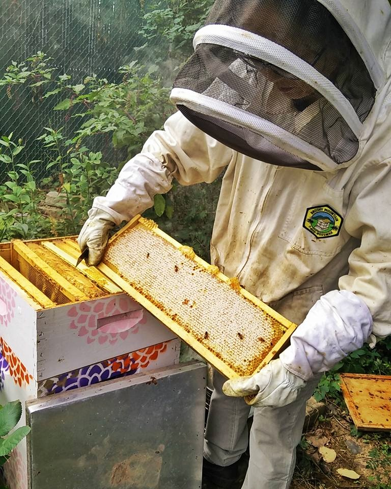 Honeygramz MOthers Day Ruth.jpg