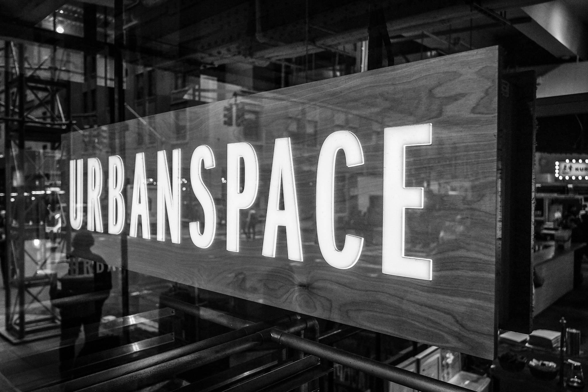 Urbanspace_IMG_1893.JPG