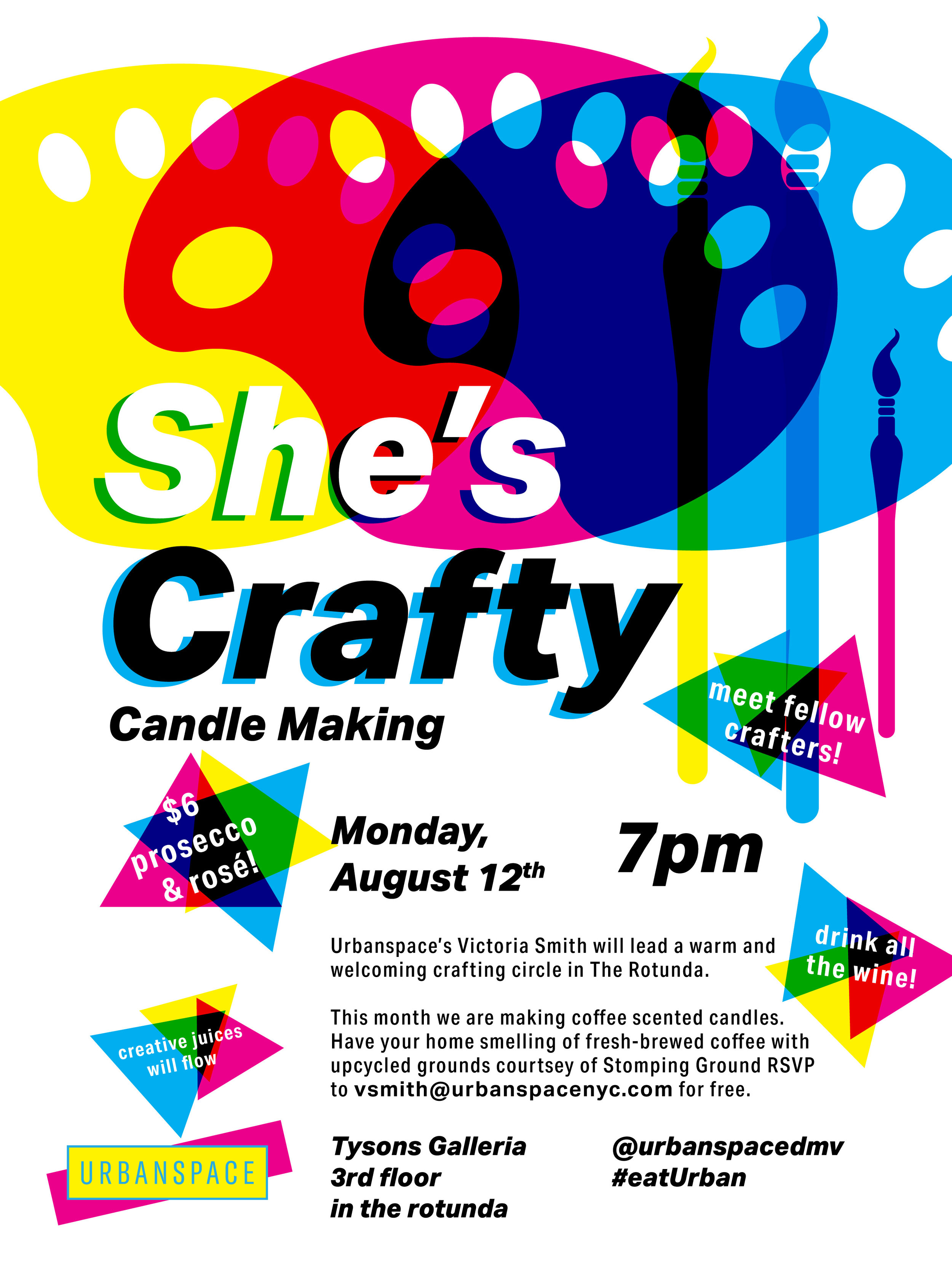 Shes Crafty Promo_Print Poster 18-x24-.jpg