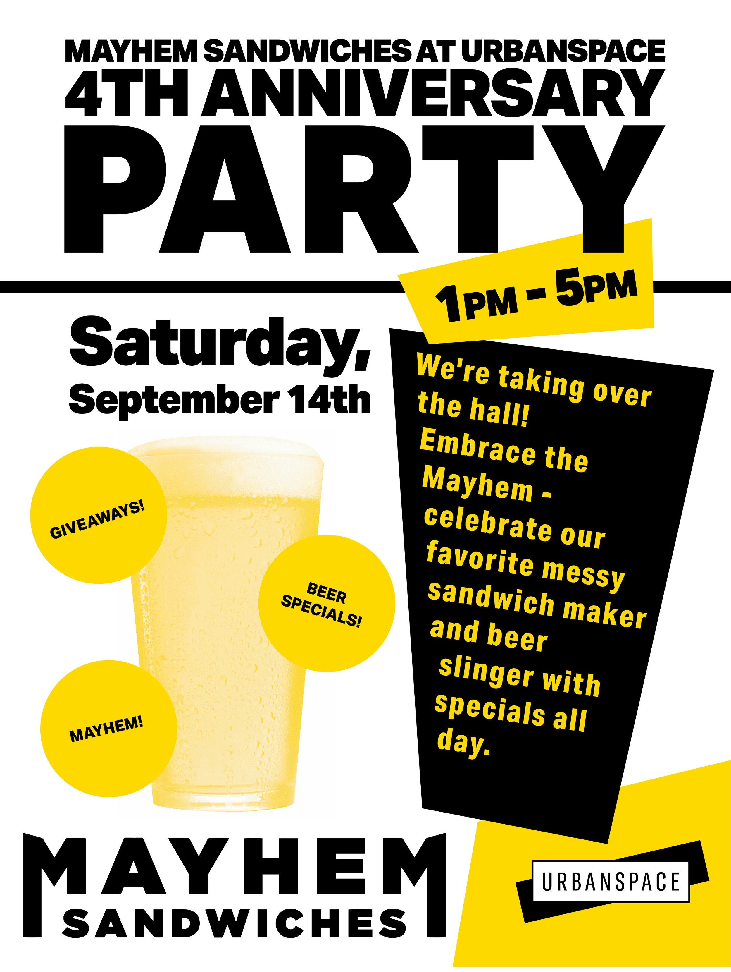 MayhemUS4th_v2_Print Poster 18-x24-.jpg