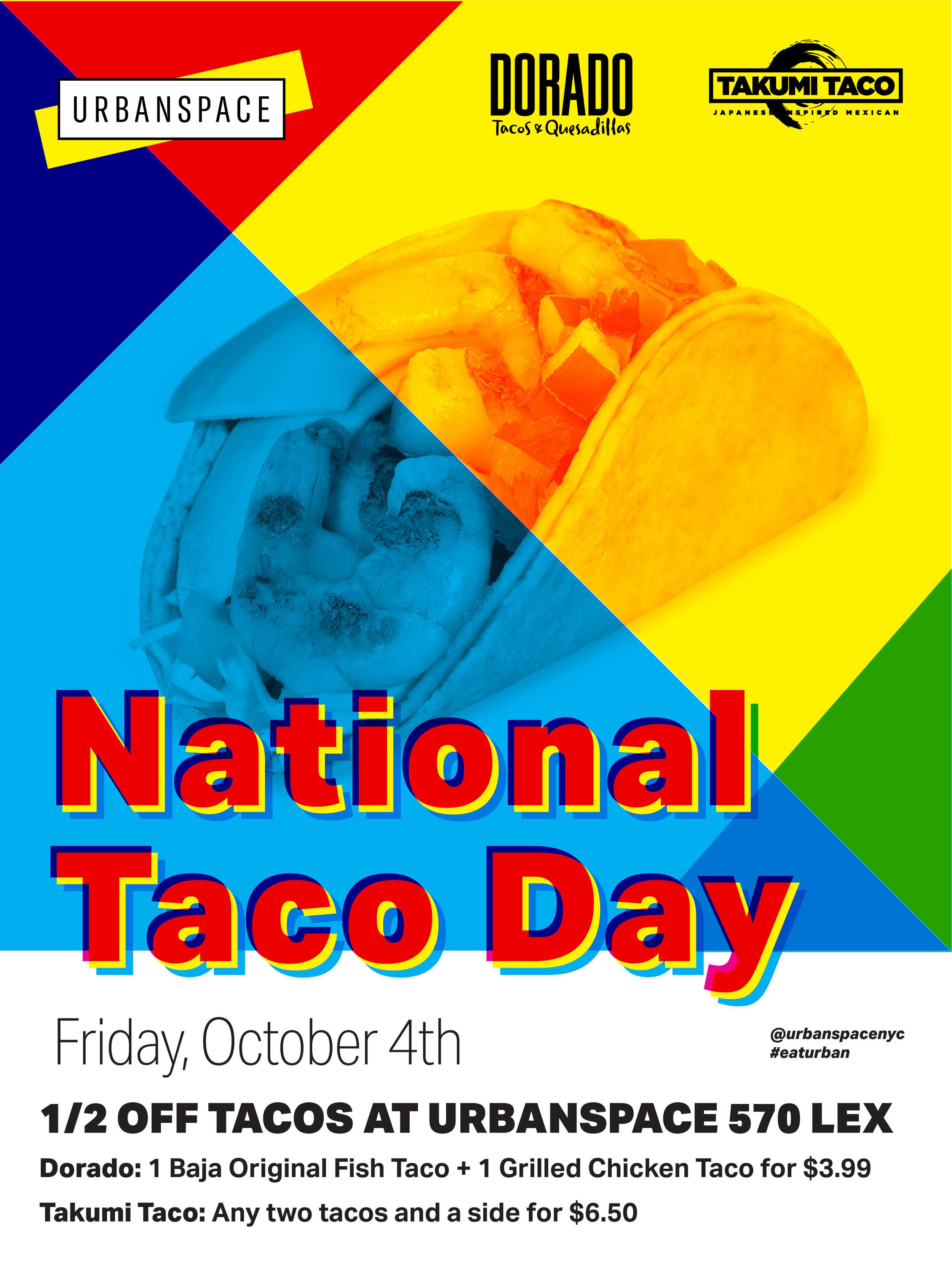Natl Taco Day V2_Print Poster 18-x24-.jpg