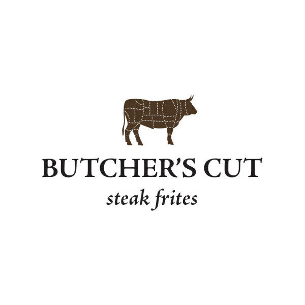 Butcher's Cut   A new steak frites concept that's here to win the meat and potatoes game, with a surf & turf flair.