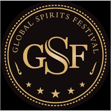 GSFlogo-Isolated.png