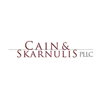 Cain & Skarnelis.png