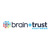 Brain Trust.png