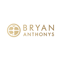 Bryan Anthonys.png