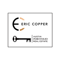 Eric Copper.png