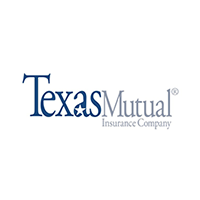 Texas Mutual.png