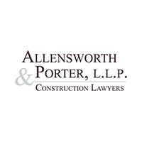 Allensworth & Porter.png