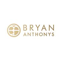 Bryan Anthonys.png