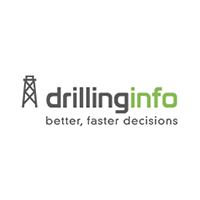 DrillingInfo.png