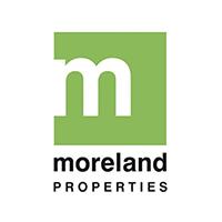 Moreland.png