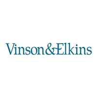 Vinson & Elkins.png