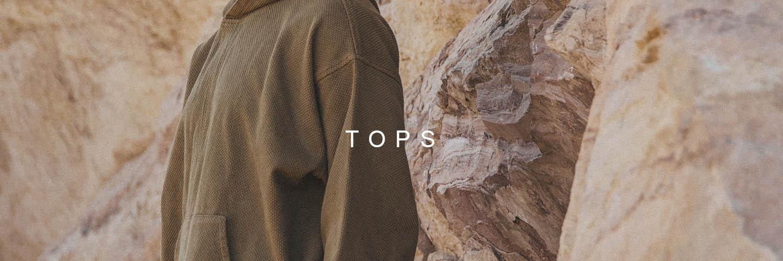 TOPS 1.jpg