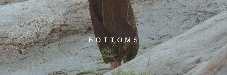 BOTTOMS 1.jpg