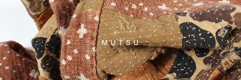 MUTSU 2.jpg
