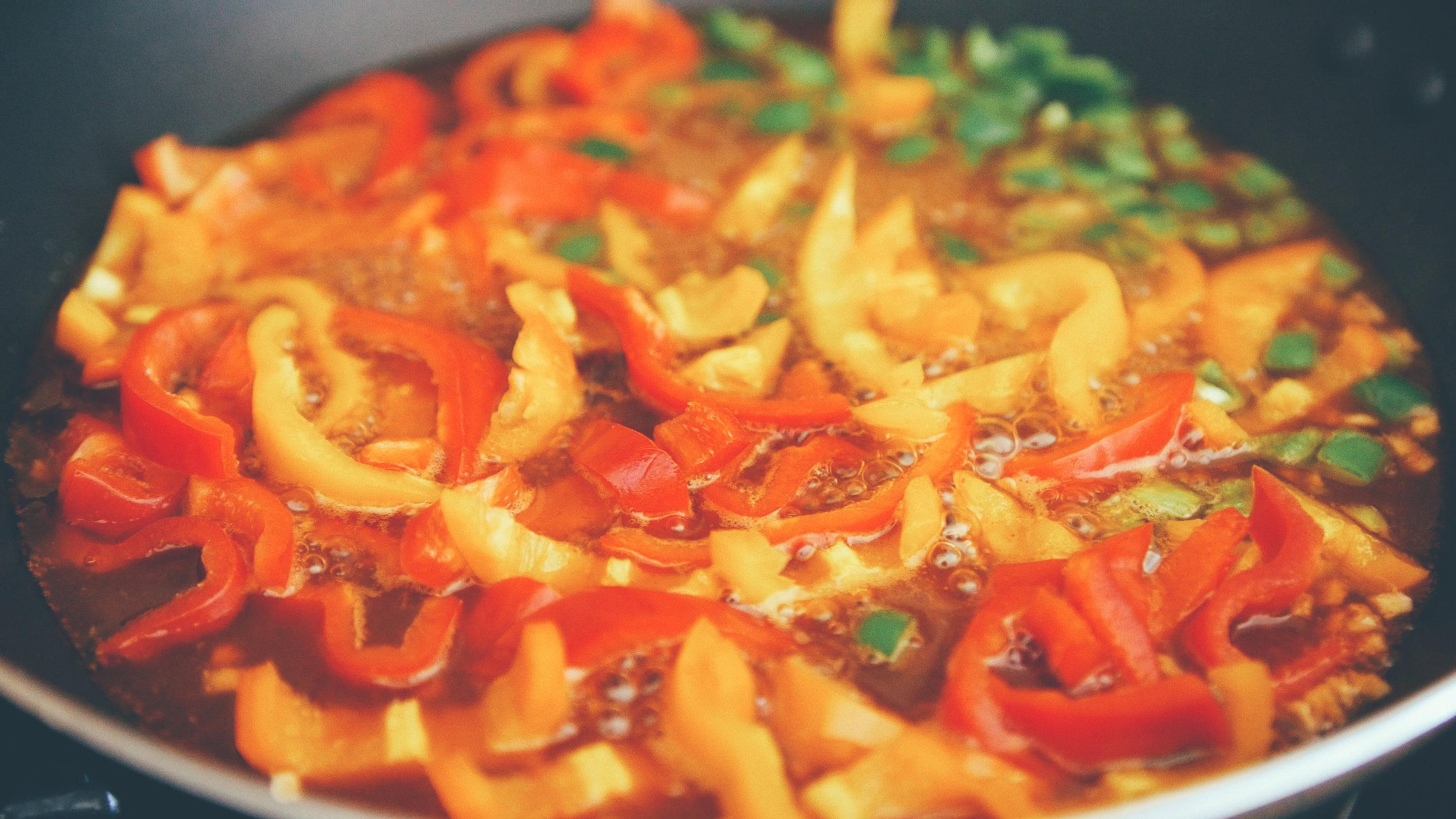 Tarah_Sriracha still-2.jpg