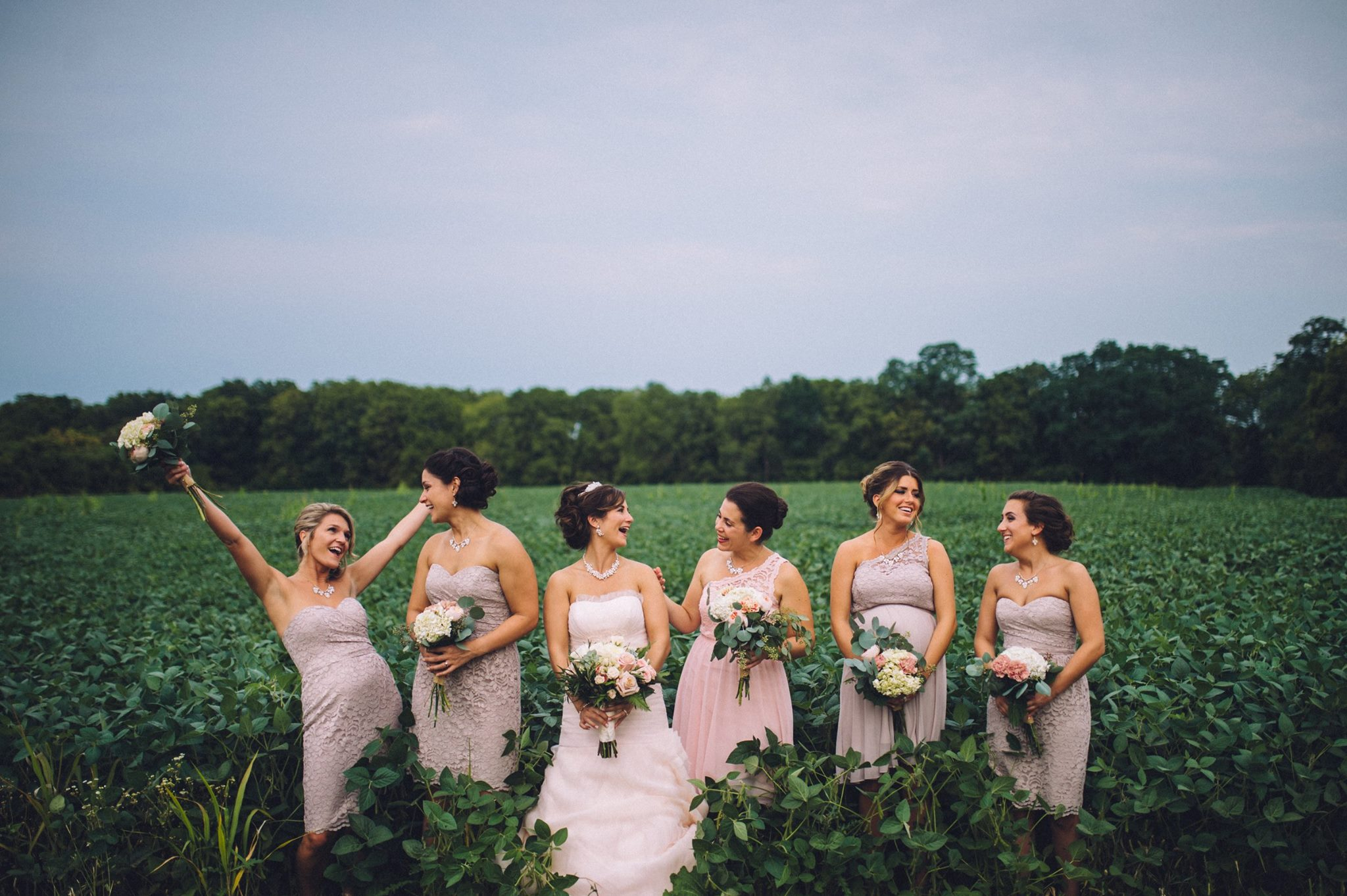 Jerris Wedding Barn Field photo.jpg
