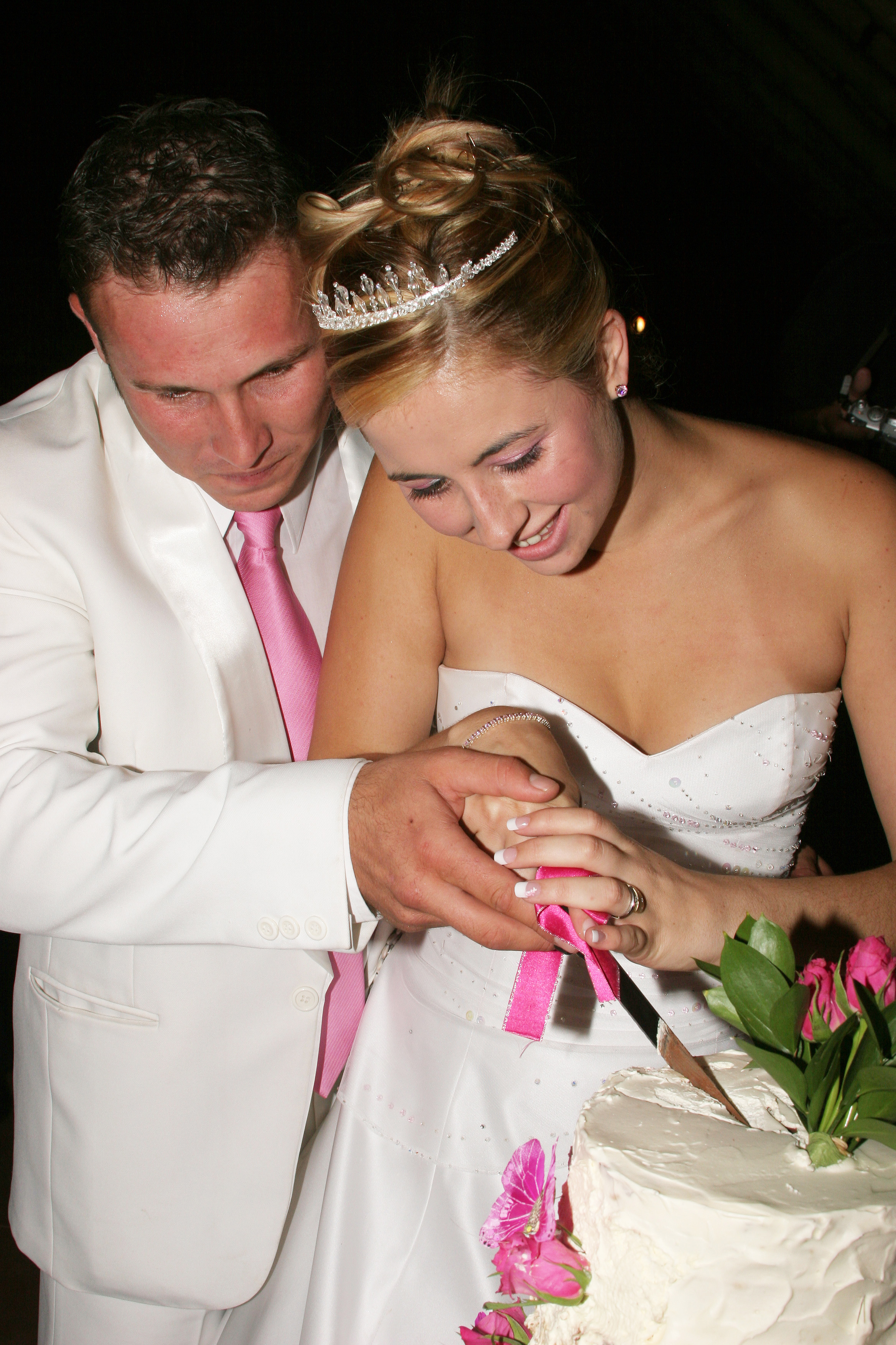 bigstock-Wedding-Couple-Cutting.jpg