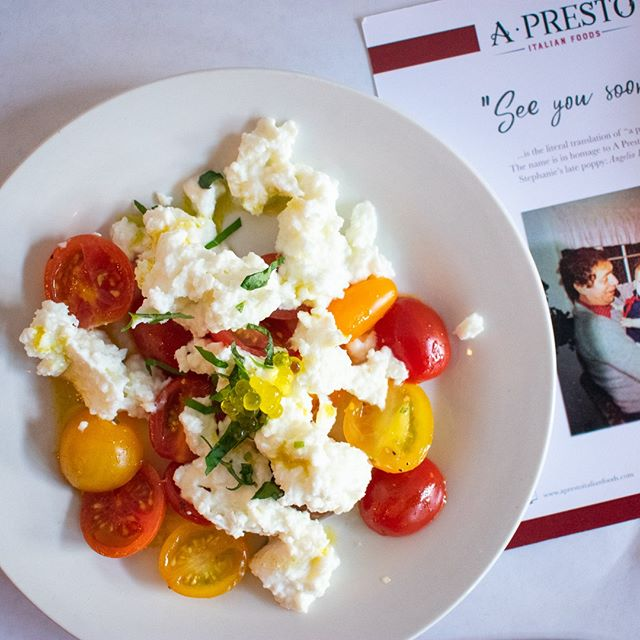 We loved providing space for this @apresto_italianfoods dinner series and are always looking for ways to help local rising chefs succeed. DM us or reach out at our link in bio to see how we can help you! • • • • • • #districtspace #brooklanddc #dcdining #dcfoodie #dcfood #dmvfoodie #dmvfood #dcpopup #edibledc #dccitystyle #igdc #dclife #mydccool #dcrising #lustlocaldc #acreativedc #dcevents #dcevent #dmvevents #dceventspace #dcpopups #dceater #dceventspace #dcvenue #dcdining #dcchefs