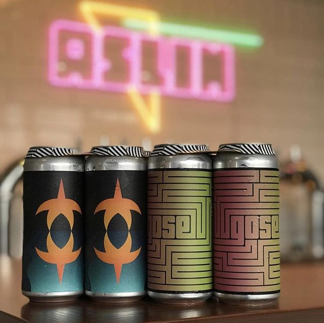 Raise a virtual glass with us to @aslinbeerco's new Alexandria brewery and taproom! We had a great time hosting pop-ups with them this past year, highlighting their brews and bites. So excited for their team and this new development. Visit their profile for more info! • • • • • •  #brooklanddc #dcdining #dcfoodie #dcfood #dmvfoodie #dmvfood #dcpopup #edibledc #dccitystyle #dclife #mydccool #dcrising #lustlocaldc #acreativedc #dcevents #dceventspace #dcpopups #dceater #dceventspace #dcvenue #dcdining #dcchefs #aslinbeer #aslinbeerco #dmvbeer
