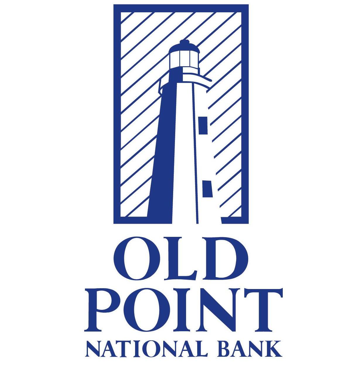 old-point-bank-lighthouse-logo_o.jpg