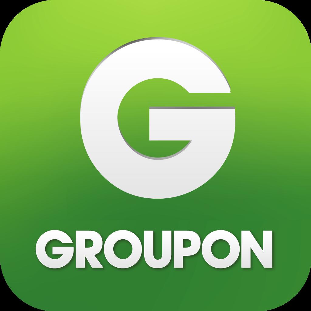 Groupon.png