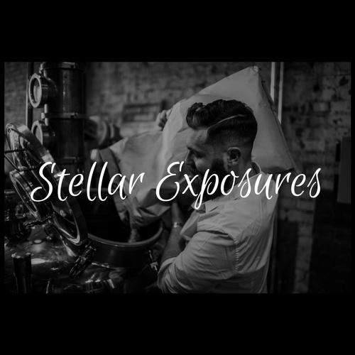 Stellar Exposures.jpg