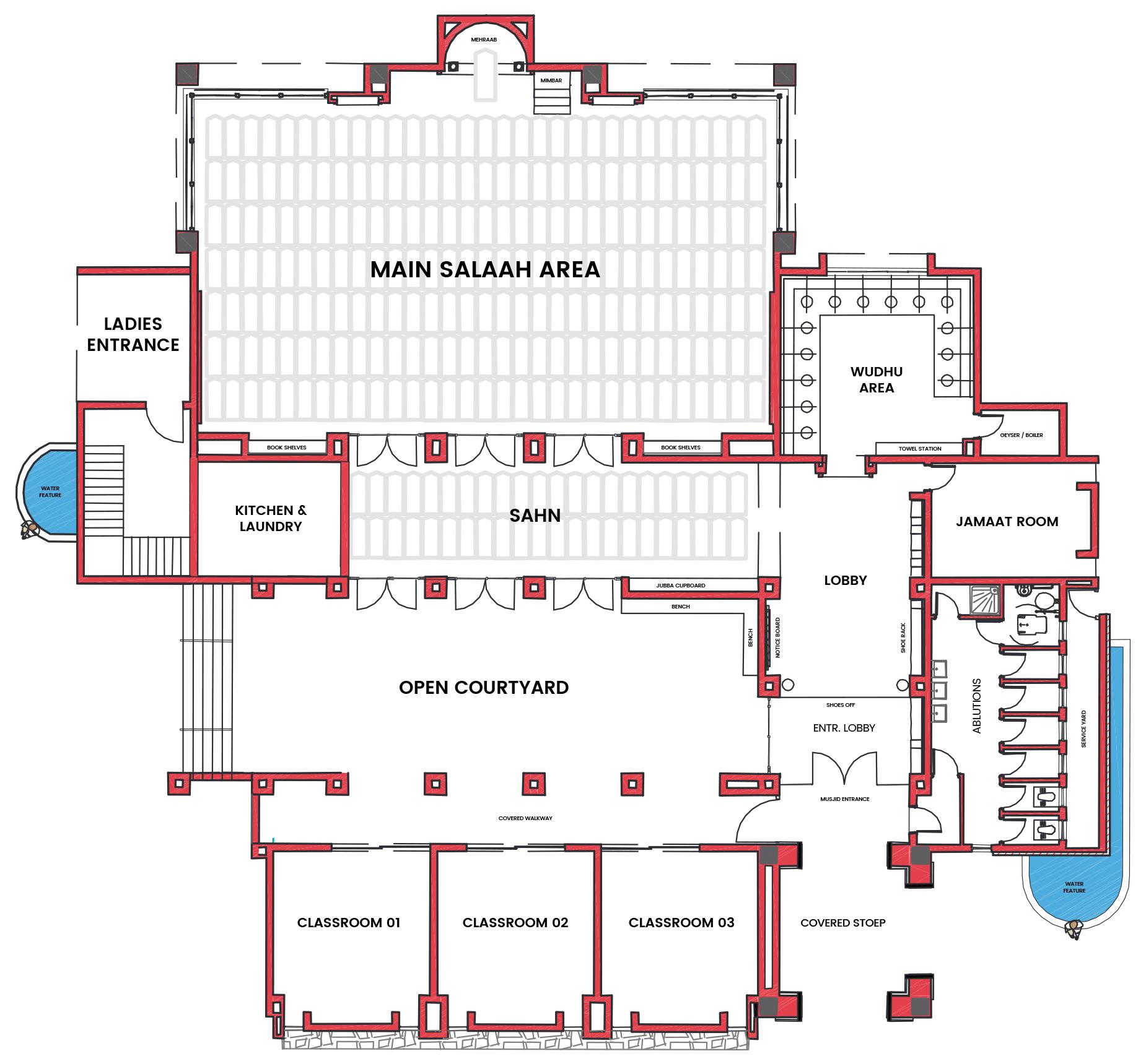 Musjid-Floor-Plan.png
