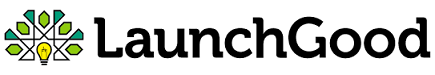 LaunchGood_Logo.png