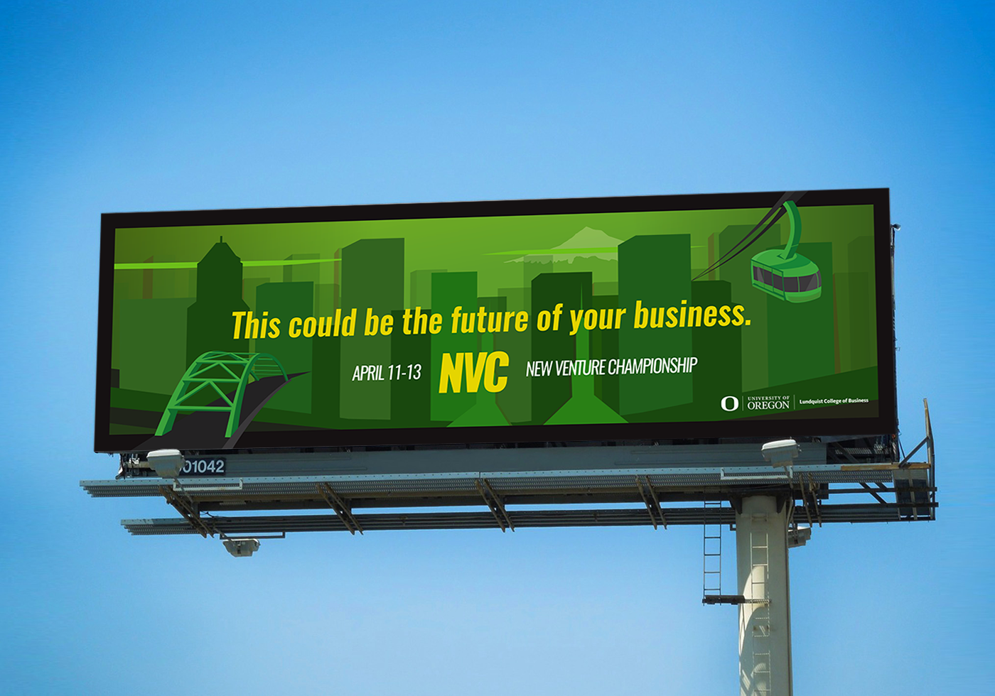 NVC billboard.png