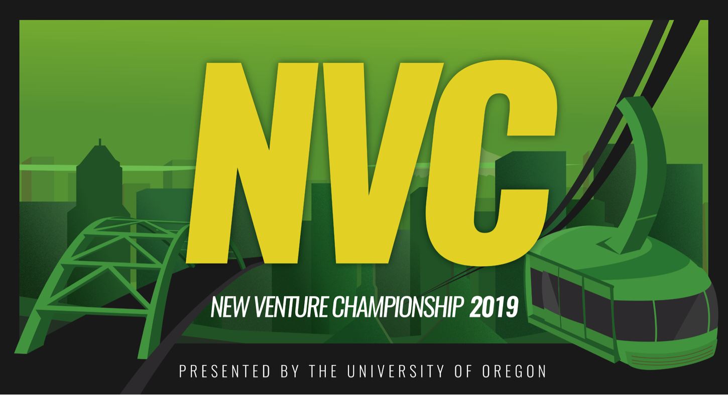 nvc title banner.png