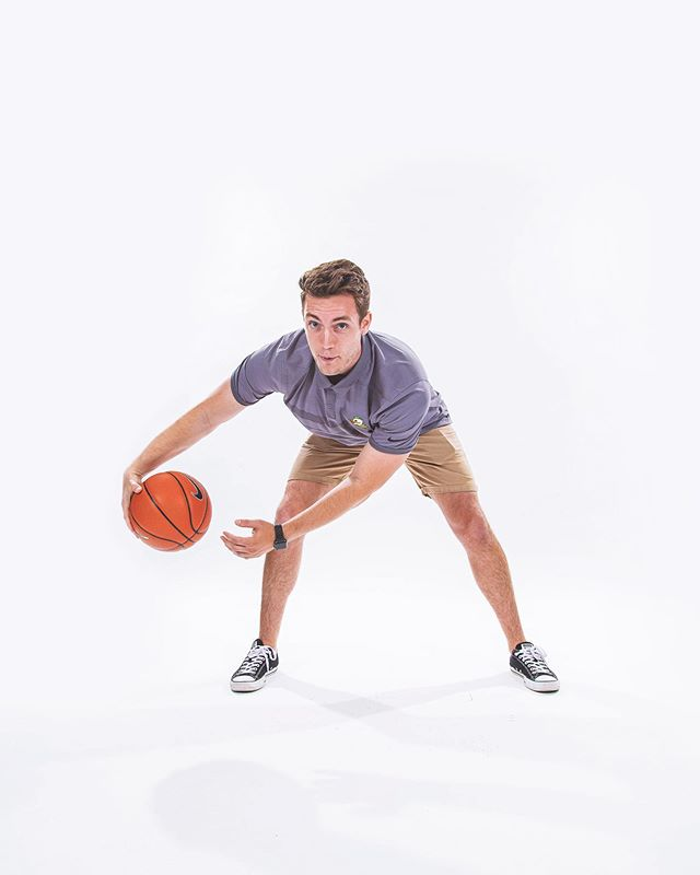 Do I get one more year of eligibility? 🏀