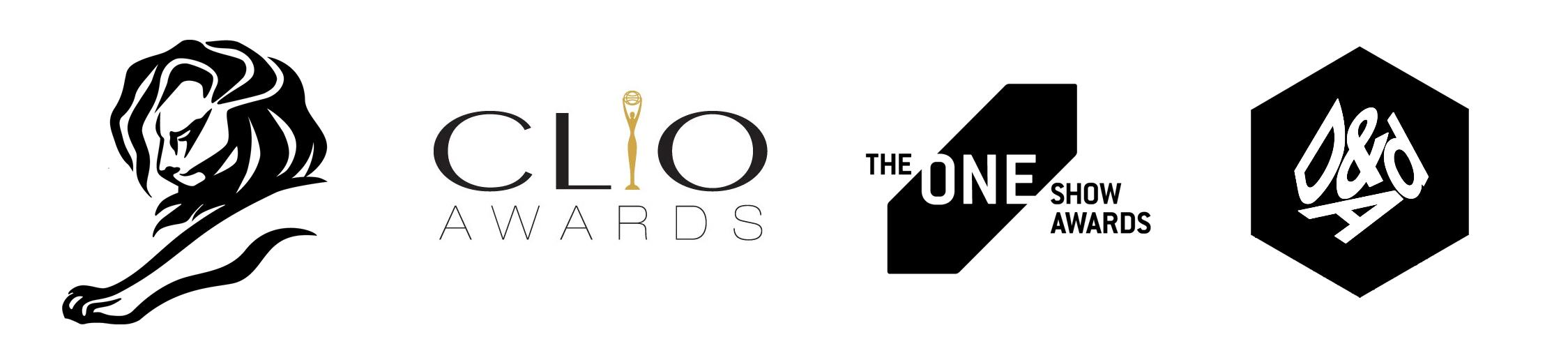 Technology-and-Stuff-Award-Logos.jpg