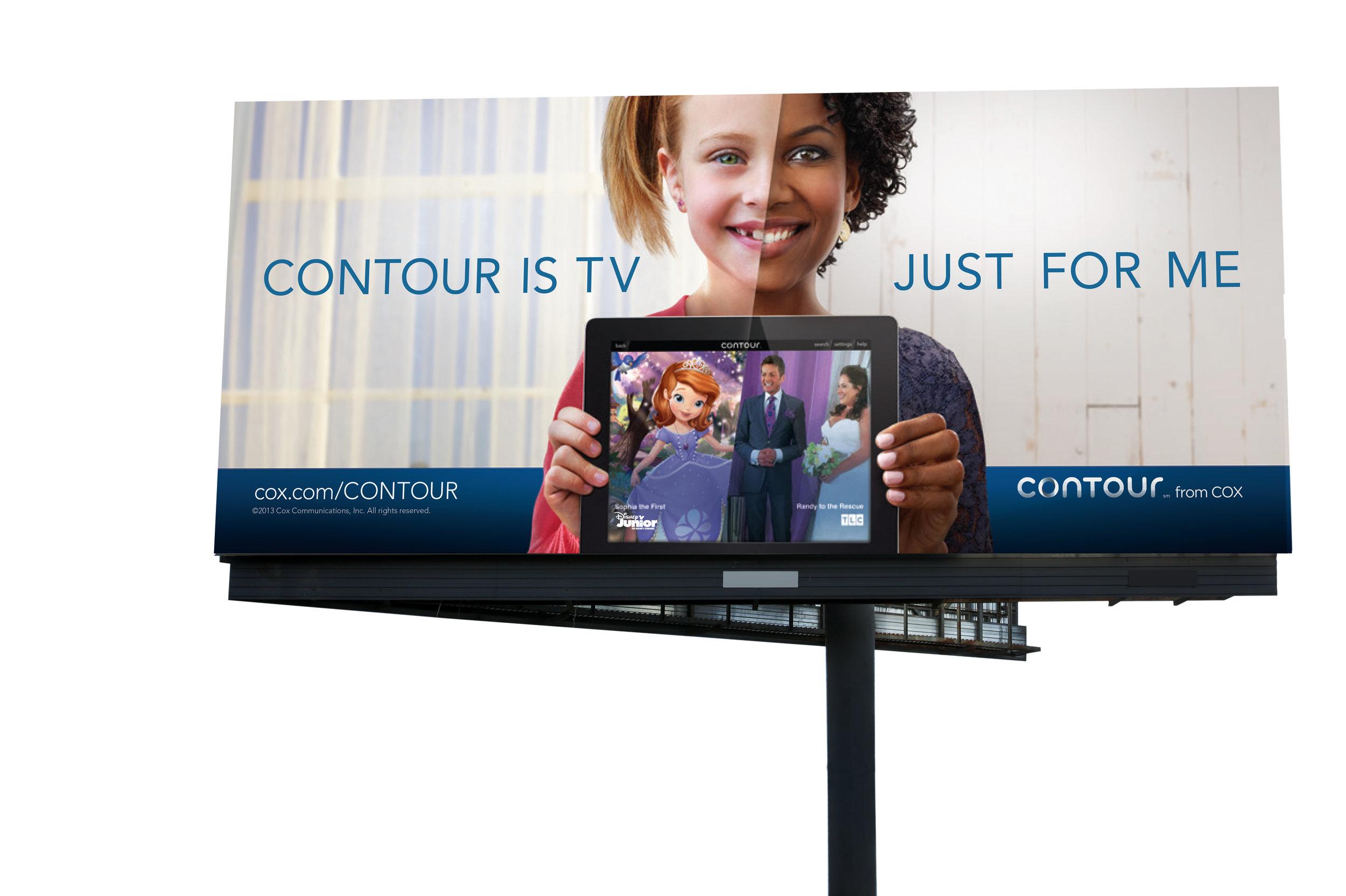 Billboard_In-Situ-2-cox.jpg