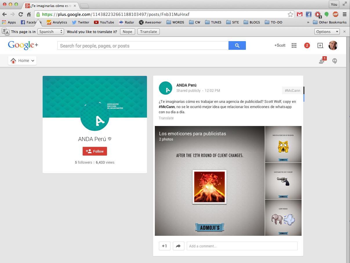 ANDA Peru - google +.png