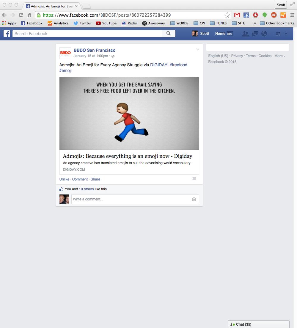 BBDO Facebook.png