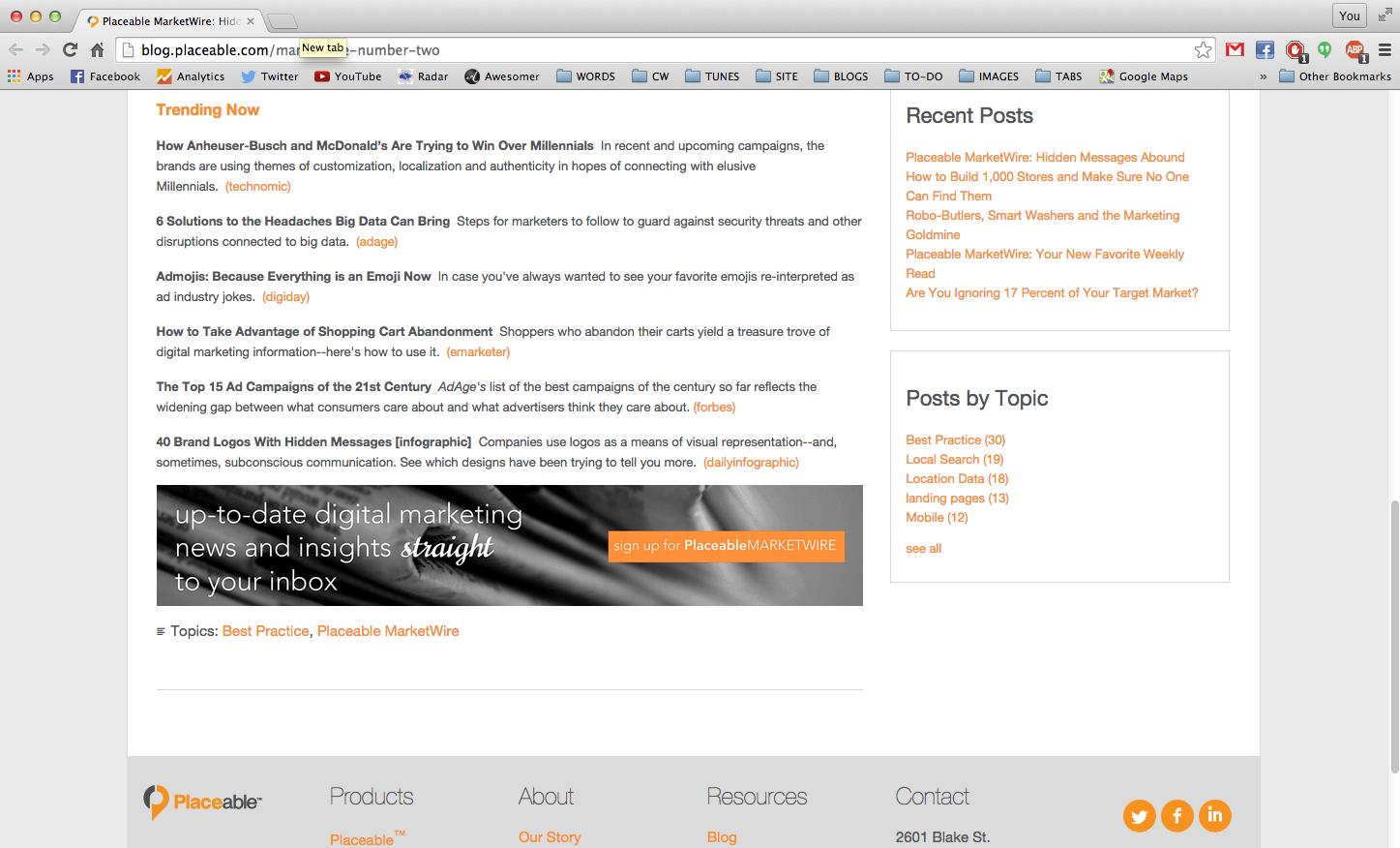 blog.placeable.png