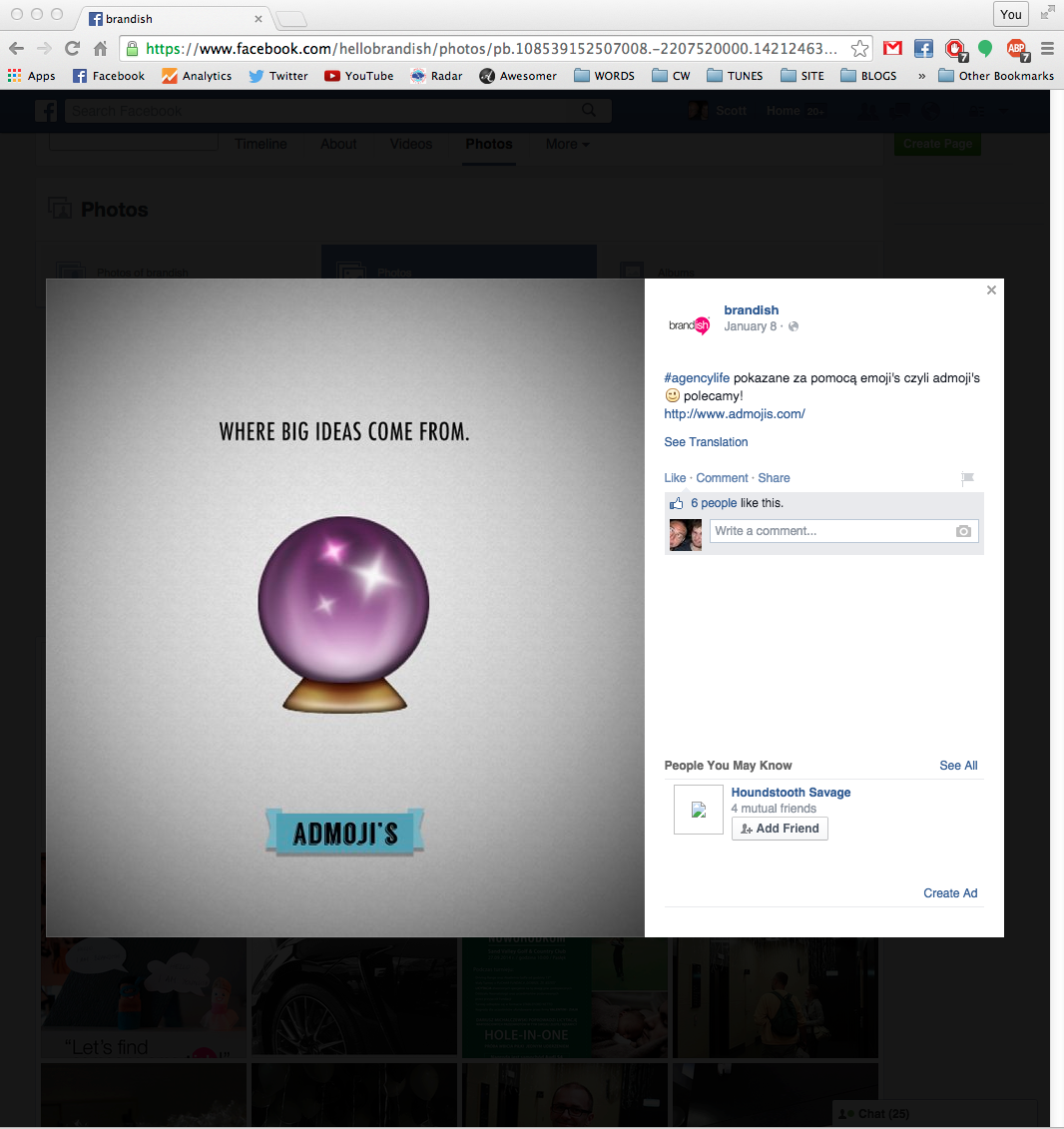 Brandish Facebook.png
