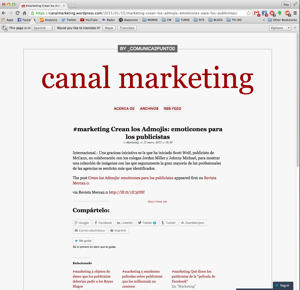 Canal Marketing.png