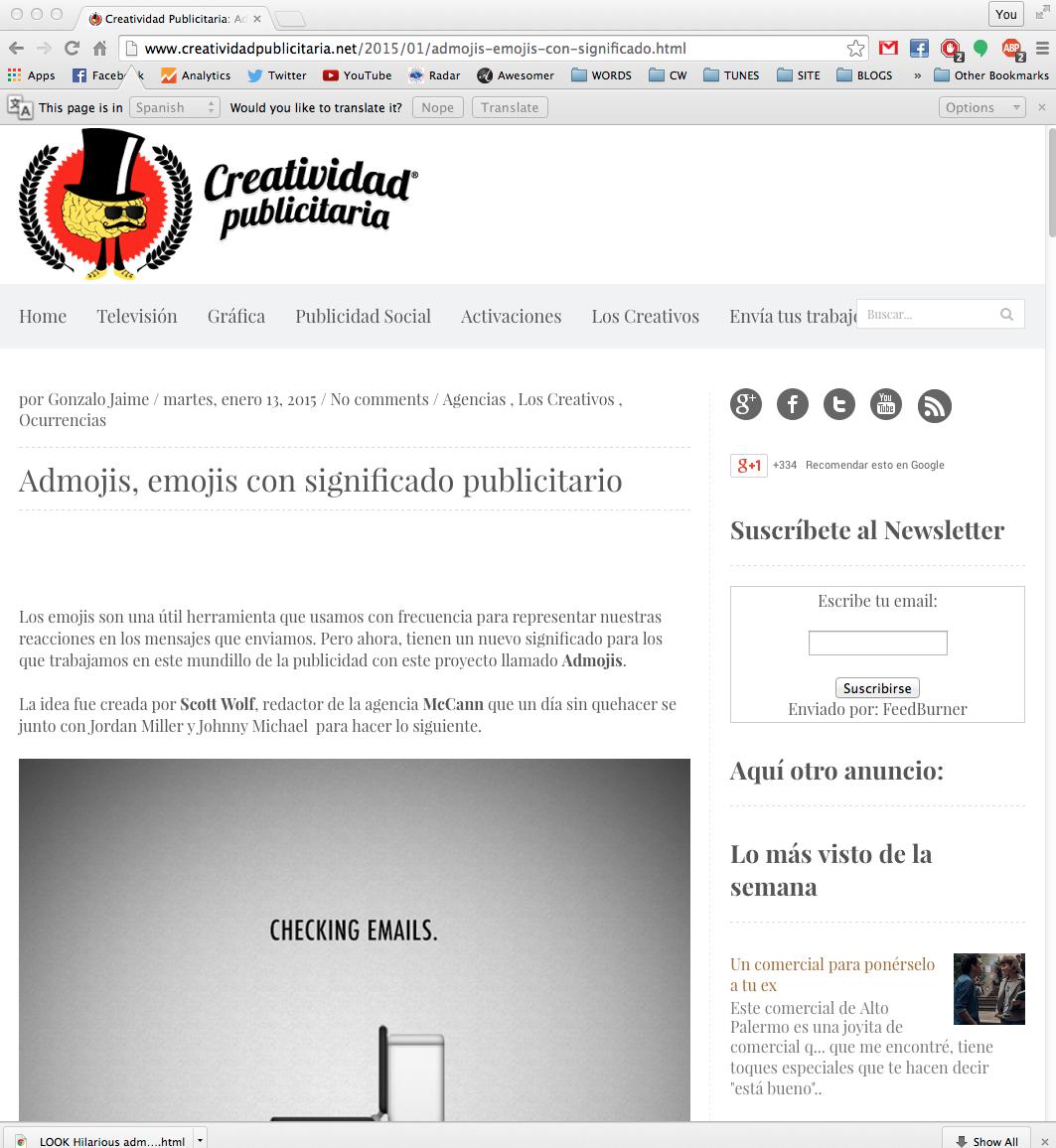 Creatividad Publicilaria.png