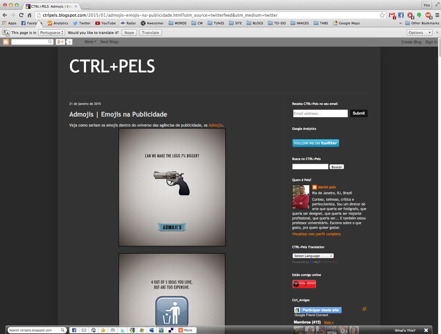 CtrlPels.blogspot.png