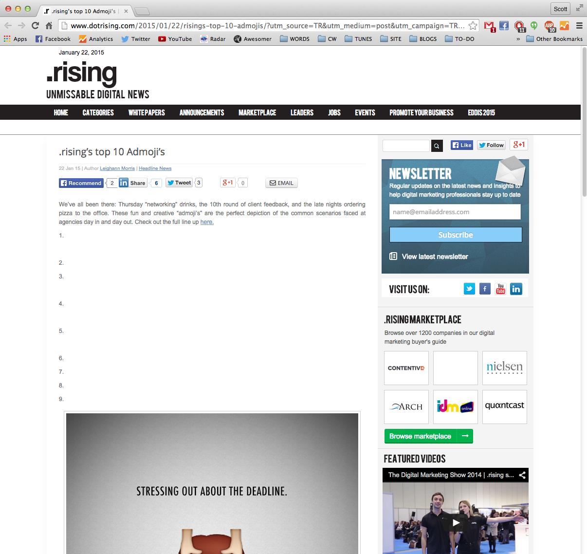DotRising.com.png