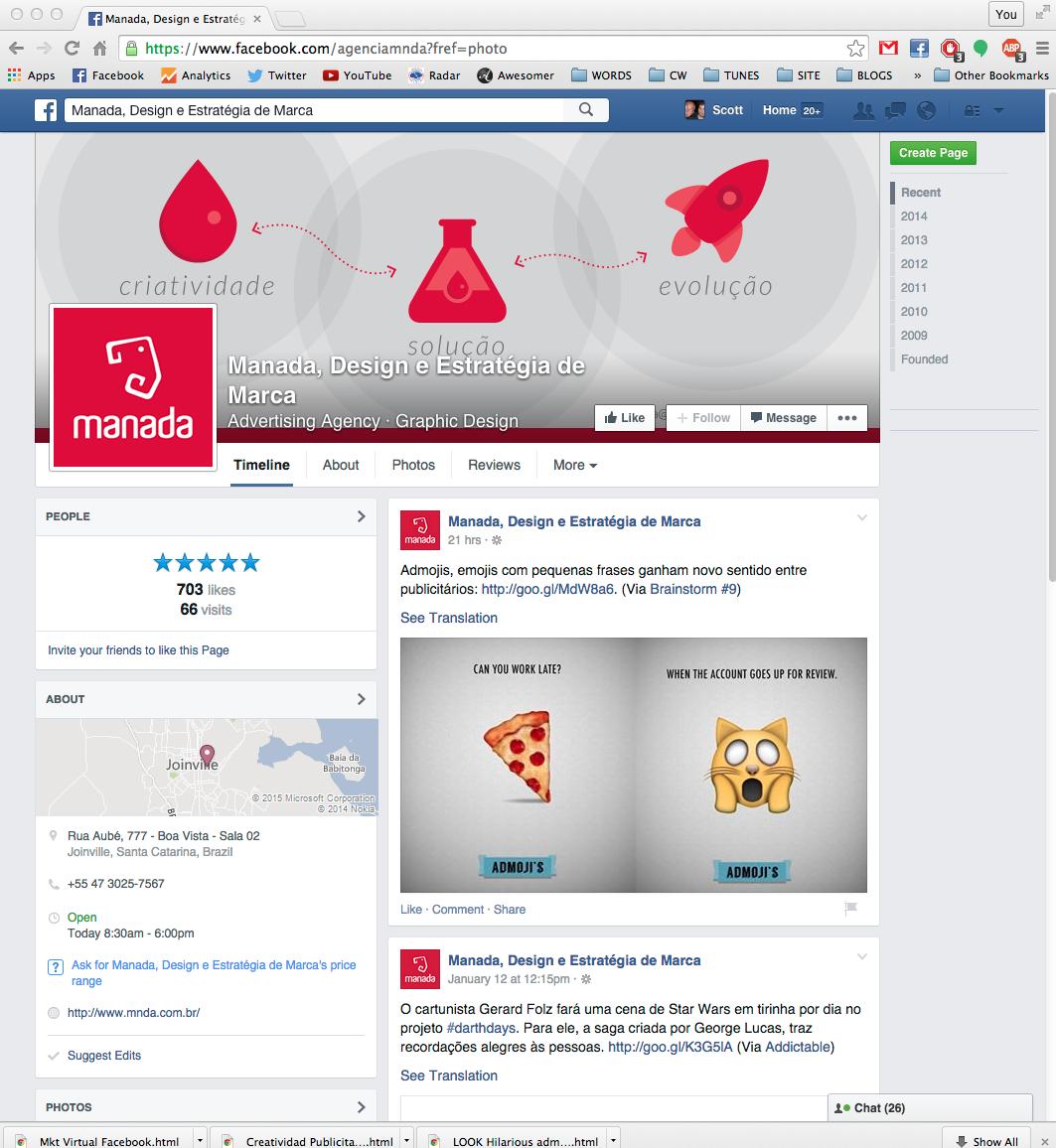 Manada Design Facebook.png
