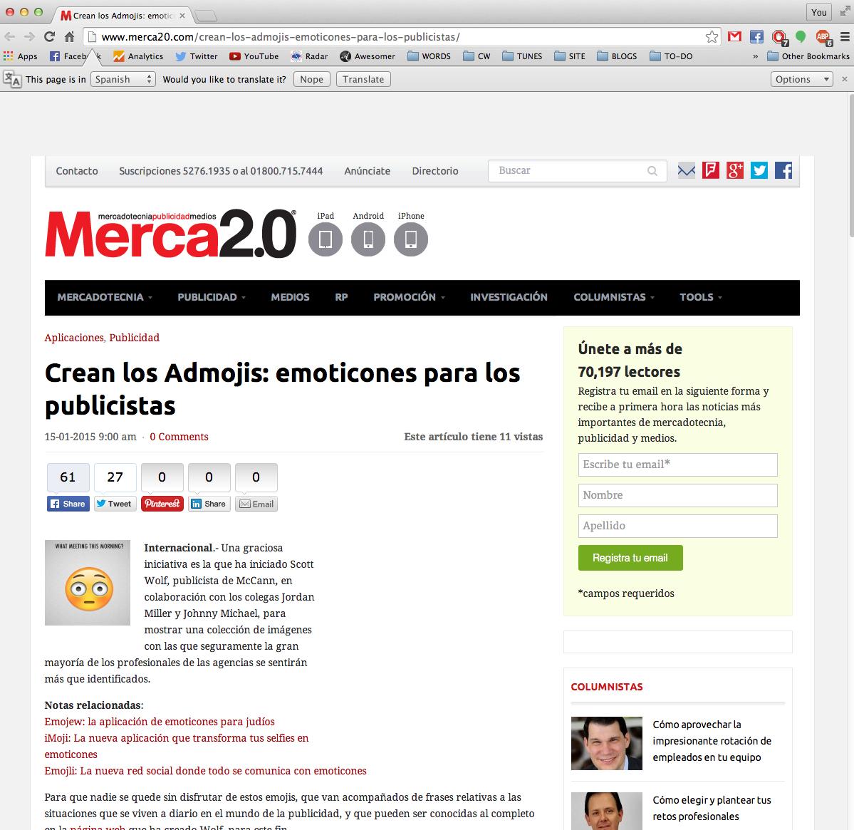 Merca2.0.png