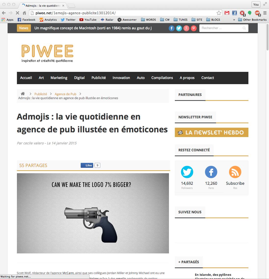 Piwee.png